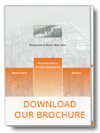 1Supplier E-brochure