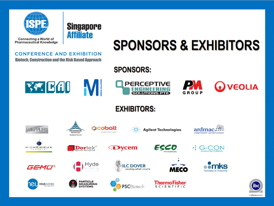 ISPE-Singapore-Conference-and-Exhibition-2015---Post-Conference-Report-02